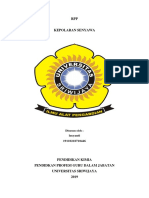 Cover Pak Iceng