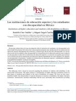 Estrategias y Modelos Didacticos