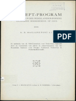 concept program Pont.pdf