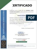 certificado_