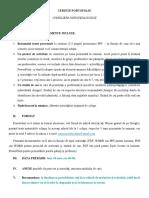 Portofoliu.pdf