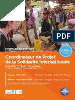 Plaquette_CPSI_2019_0.pdf