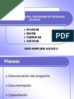Manual de Gestion Integral de Residuos