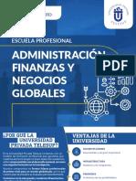 F.C.A.C.-Administración-Finanzas-y-Negocios-Globales-2019-I-UPT