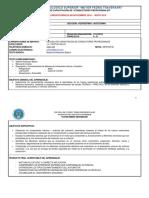 Silabo de Mecanica Basica tipo C.docx