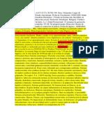 caso-clinico-1-1.docx
