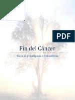 El Poder Del Metabolismo_booksmedicos.org