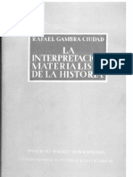 la interpretacion materialista de la historia.pdf