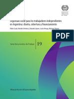 Seguridad social para los trabajadores independientes.pdf