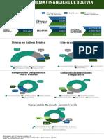 Infografia Bolivia Marzo-2019