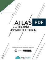 ATLAS DE TEORÍA Y ARQUITECTURA vol.1 - Arquinube.pdf