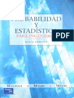 Walpole, Probabilidad  y estadística para ingenieros, 6ta. ed. español.pdf