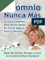 Insomnio Nunca Mas - Irina Montiel .pdf