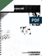 SOFTWARE DE TORNO LABVOLT.pdf
