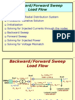Lecture 11 - Load Flow of Radial Networks.pdf