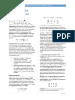 LinearAlgebraStudyGuide.pdf