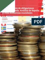EAE-_Estudio_sobre_prescripcion_de_deuda.pdf