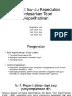 Tajuk 3 Asas Kepemimpinan.pptx