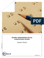 Examen Preguntas Cortas administrativo Ayuntamiento.pdf