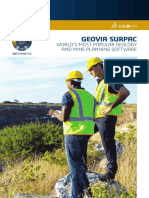3DS_2017_GEO_Surpac_Brochure_A4_WEB.pdf