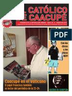 El Catolico de Caacupé