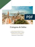 CARTAGENA DE INDIAS FINAL.docx