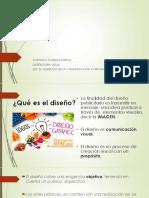 Curso Básico Diseño Publicitario