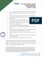 Operacion y Calibracion de Colorimetro CL2006.pdf