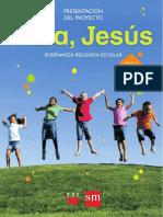 SM_Hola Jesus.pdf
