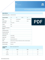 Jayaprakashmariyappan Applicationform