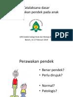 4. Tata Laksana Perawakan Pendek Copy
