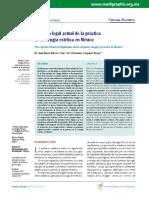 cp172a.pdf