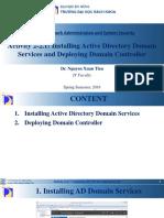 Activity 2-2.1