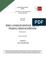 Glosario de seguridad en bibliotecas.pdf