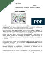 Guía de Religión.docx