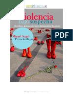 Violencia bajo sospecha Miguel A Pichardo.pdf