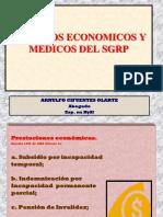 Aspectos Economicos y Medicos