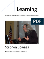 FreeLearning-STEPHEN DOWNES.pdf