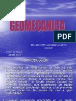 MEC_ROCAS_POSTGRADO_UNDAC.pdf