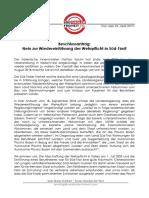 2019-04-23_BA-Nein-Zur-Wiedereinfuehrung-Der-Wehrpflicht