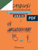 Anais_2_SIMBRAVISA.pdf