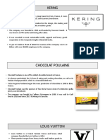 French Ppt