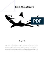 sharks in the streets excerpt