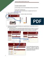 MANUAL FICHA DE LABOR DOCENTE.pdf