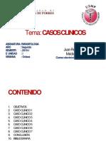 CASOS CLINICOS 1° parte_parasito_2019-convertido