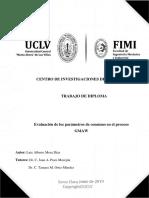 Tesis_Luis_Alberto_Mora_Díaz_6_de_abril.pdf
