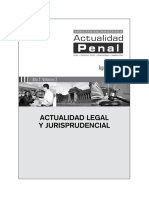1_e2.pdf