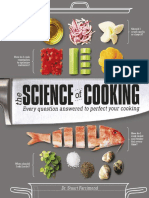 The Science of Cooking - Every Question Answered to Perfect Your Cooking - Dr. Stuart Farrimond (c).pdf