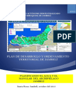 PDOT JAMBELI.pdf