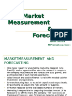 17632477-Marketing-Measurement-and-Forecasting.pdf